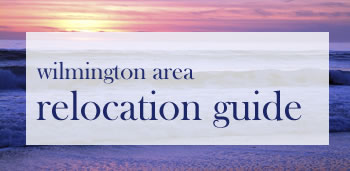 Wilmington relocation information