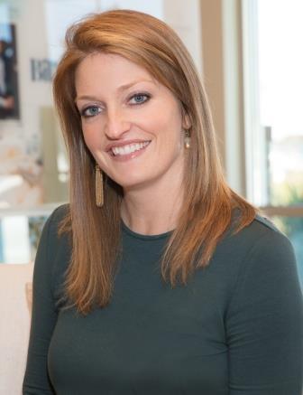 Claire Reddick