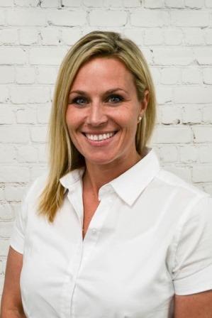 Jeanette Egerer