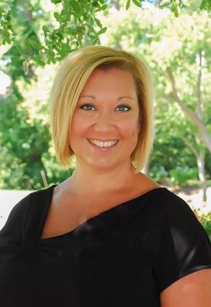 Heather Casey