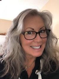 Debbie Marks-Moore