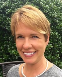 Jennifer Boyd is a Real Estate Agent with BlueCoast Realty.