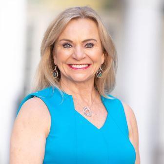 Barbara Katlen