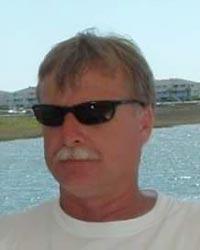 Alan Rusher