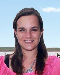 Becky Hoyer