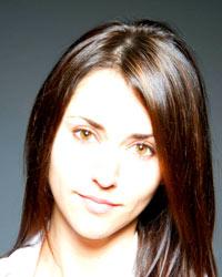Kathryn Jeffreys