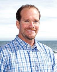 Jeff Humphrey