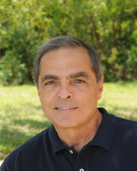 John Farris is a Wilmington NC Real Estate Agent
