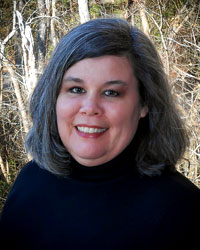 Lee Anne Rouse is a Real Estate agent with BlueCoast Realty.