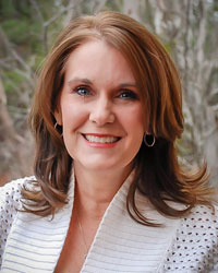 Lorri Shipston is a Real Estate agent with BlueCoast Realty.