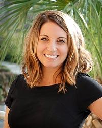 Natalie Stoffer, BlueCoast Realty