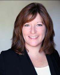 Pamela Chumley
