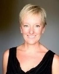 Kristie McGrady