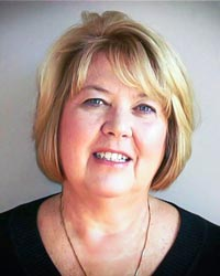 Tish Lloyd is a Real Estate agent with BlueCoast Realty in Wilmington, NC.