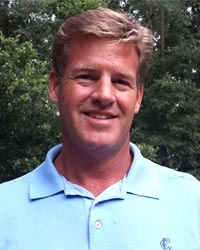 Walt Smith is a Real Estate Agent with BlueCoast Real Estate in Wilmington, NC.