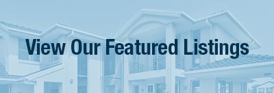View BlueCoast featured listings.