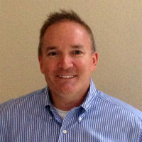 Realtor and Real Estate Broker Associate David Myers