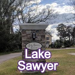 Lake Sawyer Windermere Homes for Sale