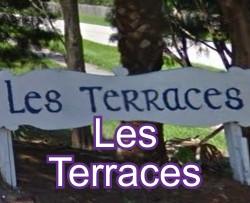 Les Terraces Windermere Homes for Sale
