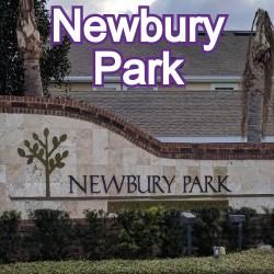 Newbury Park Windermere Homes for Sale