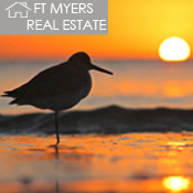 Ft Myers Real Estate