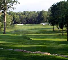 Clemmons Homes For Sale NC Golf Courses