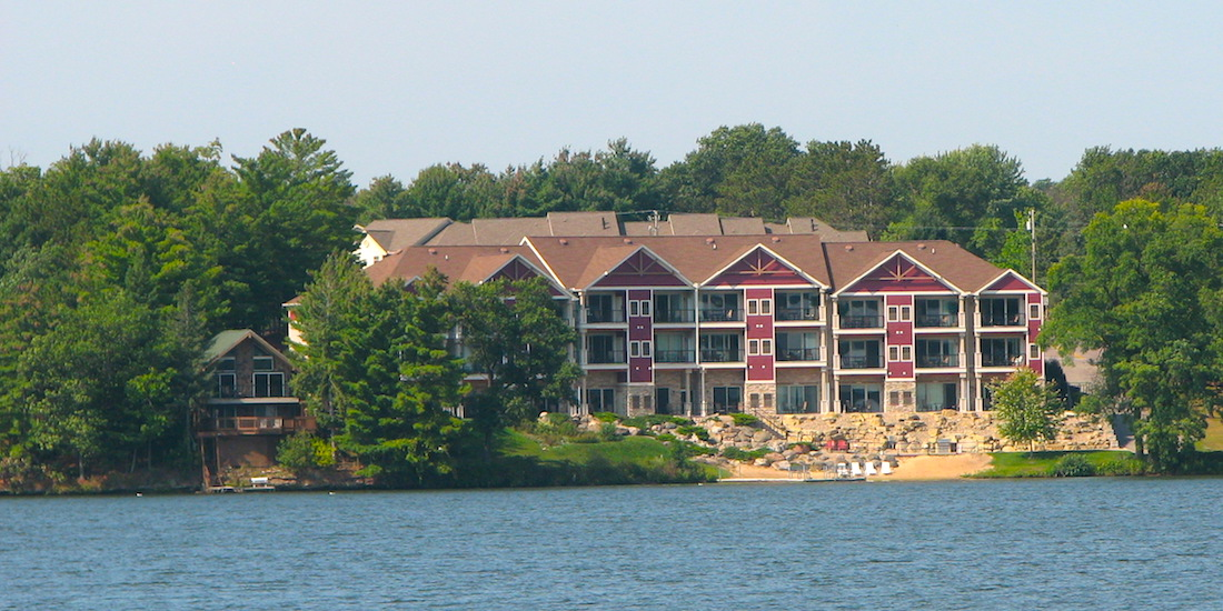 Terrific Homes For Sale In Castle Rock Lake Home Remodeling Inspirations Gresiscottssportslandcom