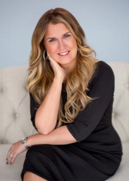 Brenda Cuoco - Western Massachusetts REALTOR®