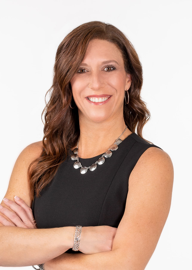 Tammy Sandomierski - Western Massachusetts REALTOR®