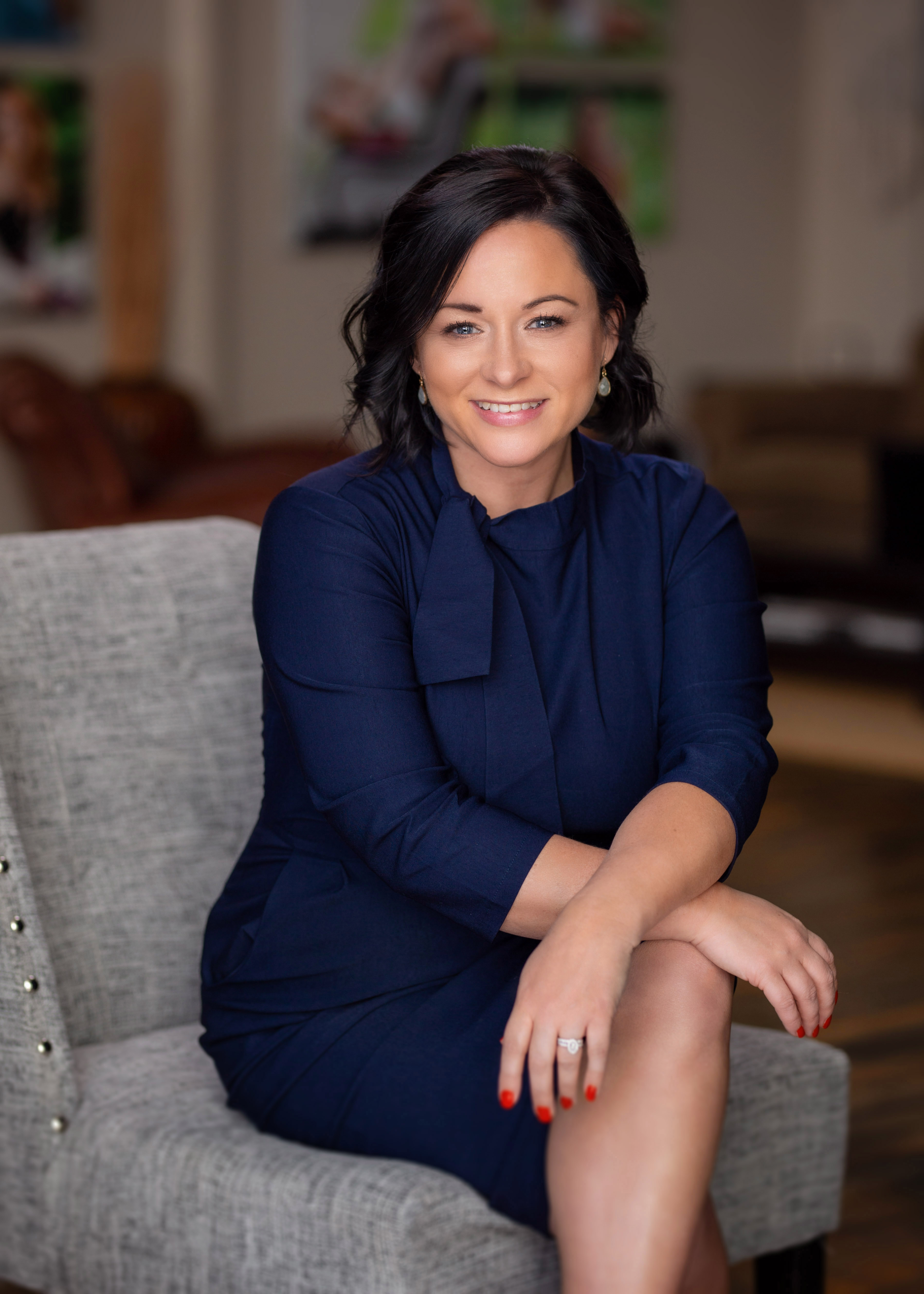Kathleen Brenner - Western Massachusetts REALTOR®