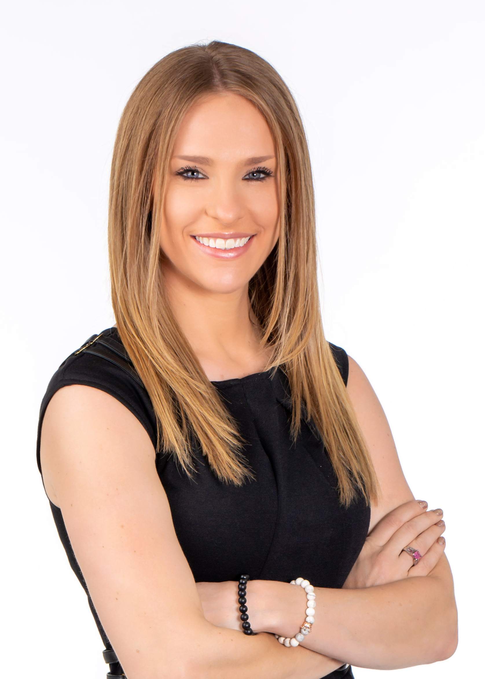 Pam McCray - Western Massachusetts REALTOR®