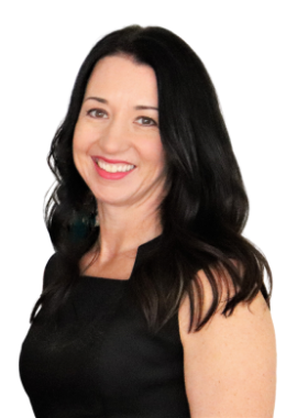 Sue Hutchinson - Western Massachusetts REALTOR® - (413)949-9013