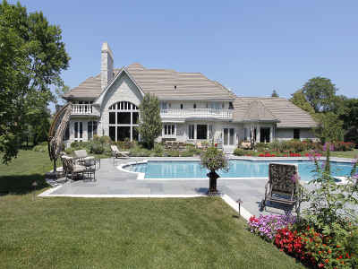 Luxury Homes for Sale in Western Massachusetts