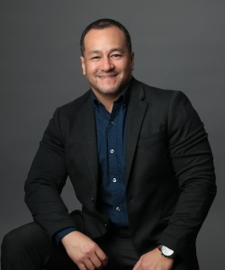 Ernesto Orozco | Executive Real Estate
