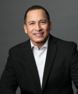 William Meza | Executive Real Estate