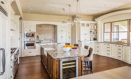 Danville Homes for Sale