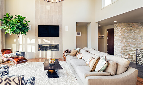 Sanders Ranch Homes for Sale
