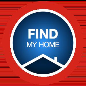 Find a Home Button