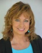 Melinda Hodges Ray   W Realty