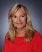 Denise Draime   W Realty   Columbia SC Real Estate