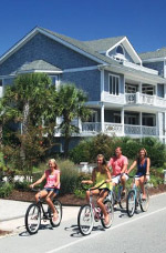 Wrightsville Beach Real Estate