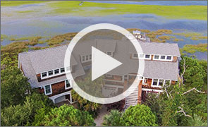 Video - 4 Stede Bonnet Close, Bald Head Island