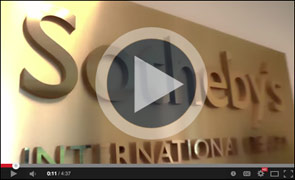 Sotheby's International Realty Videos
