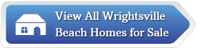 Search all Wrightsville Beach listings