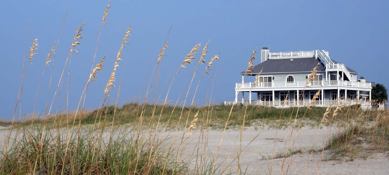 wrightsvillebeachncrealestate on wilmington north carolina houses
