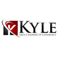 Kyle Chambers