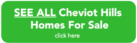Cheviot Hills Homes For Sale