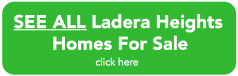 Ladera Heights Homes For Sale
