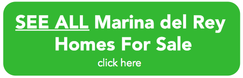 Marina del Rey Homes For Sale