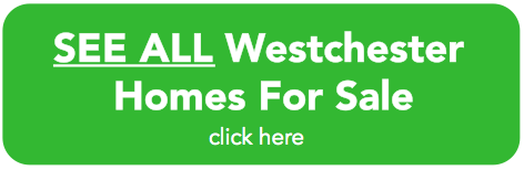 Westchester Homes For Sale
